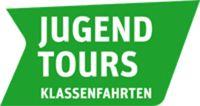 Jugendtours GmbH